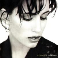 Purchase Lisa Nilsson - Till Morelia