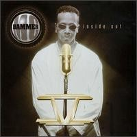 Purchase M.C. Hammer - Inside Out