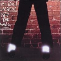 Purchase Michael Jackson - Off The Wall