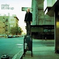 Purchase Moby - Lift Me Up (Single)