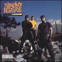 Purchase Naughty By Nature - Naughty By Nature
