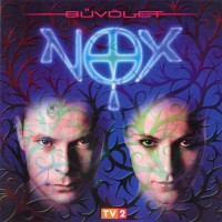 Purchase NOX - Buvolet