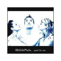 Purchase O.V.N.I. - Good For You (Maxi)