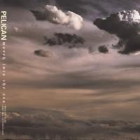 Purchase Pelican - March Into The Sea (EP)