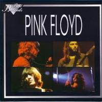 Purchase Pink Floyd - Best Ballads