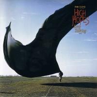 Purchase Pink Floyd - High Hopes (MCD)
