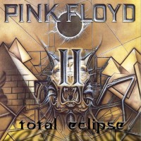 Purchase Pink Floyd - Total Eclipse. A Retrospective 1967-1993 CD2