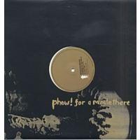 Purchase Radiohead - Climbing Up The Wall s (Single)