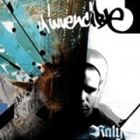 Purchase Raly - La Invencible