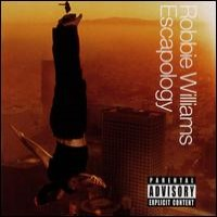 Purchase Robbie Williams - Escapology