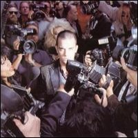 Purchase Robbie Williams - Life Thru A Lens