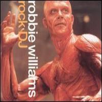 Purchase Robbie Williams - Rock Dj (Single)