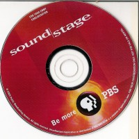 Purchase Sheryl Crow - Sound Stage (Dvd)