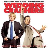 Purchase VA - Wedding Crashers