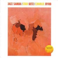 Purchase Stan Getz & Charlie Byrd - Jazz Samba