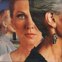 Purchase Styx - Pieces Of Eight (Vinyl)