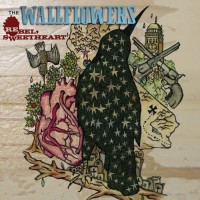 Purchase Wallflowers - Rebel, Sweetheart