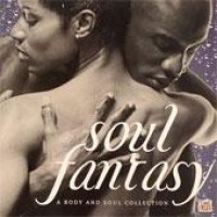 Purchase VA - Body & Soul Presents: Soul Fantasy