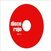 Purchase VA - Disco Rojo, Vol. 2