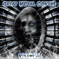 Purchase VA - Great Metal Covers 3