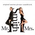 Purchase VA - Mr. & Mrs. Smith Mp3 Download