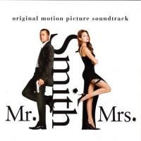 Purchase VA - Mr. & Mrs. Smith