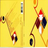 Purchase VA - Synthphony Remixed, Vol. 6