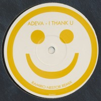 Purchase Adeva - DIVA001