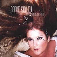 Purchase Annie Sidley - Diamond In The Sand