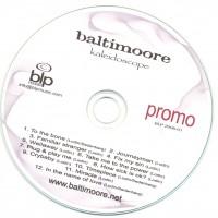 Purchase Baltimoore - Kaleidoscope