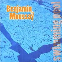Purchase Benjamin Moussay Trio - Swimming Pool