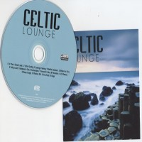 Purchase Celtic Lounge - Celtic Lounge