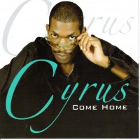 Purchase Cyrus - Come Home-Retail