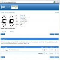 Purchase D Diggler - Axiom (Chipi C-Electronics Remix) WEB