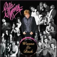 Purchase Eddie Money - Wanna Go Back