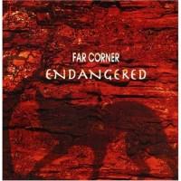 Purchase Far Corner - Endangered