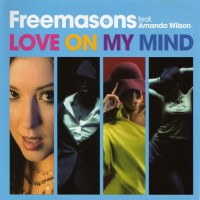 Purchase Freemasons - Love_on_My_Mind_(Tv_Rock_Dirty_South Rmx)