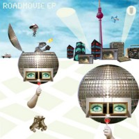 Purchase Housemeister - Roadmovie EP   (AYCB005)-WEB
