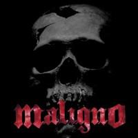 Purchase Maligno - Maligno