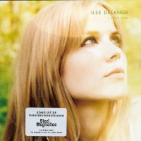 Purchase Ilse Delange - I Love You