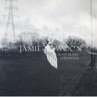Purchase Jamie Woon - Wayfaring Stranger