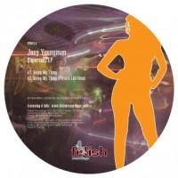 Purchase Joey Youngman - Supercuts EP WEB