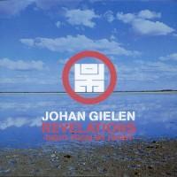 Purchase Johan Gielen - Revelations (Right From My Heart)