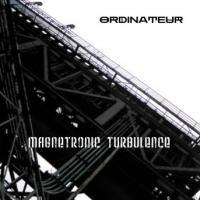 Purchase Ordinateur - Magnetronic Turbulence