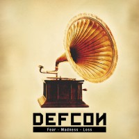 Purchase DEFCON - Fear - Madness - Loss