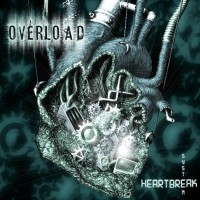 Purchase Overload - Heartbreak System