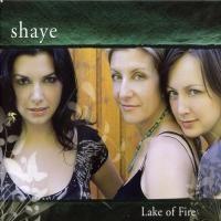 Purchase Shaye - Lake Of Fire