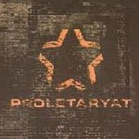 Purchase Proletaryat - Recycling