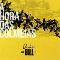 Purchase Quinta do Bill - A Hora das Colmeias