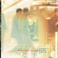 Purchase Six Day Slide - Lights